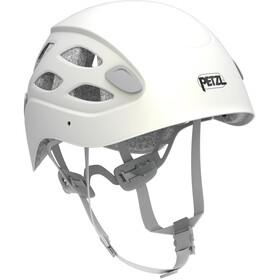 Petzl Borea Climbing Helmet Women white